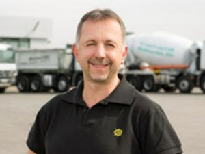 Markus Fabel