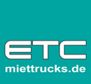 ETC Miettrucks